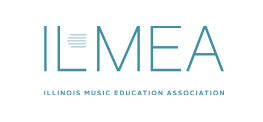 Illinois Music Education Association