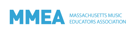 Massachusetts Music Educators Association