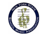 New York State School Music Association