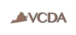 Virginia Choral Directors Association